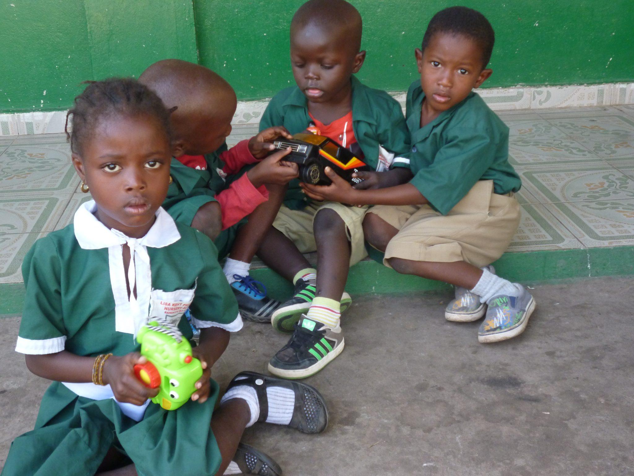 Gambia January 16 023
