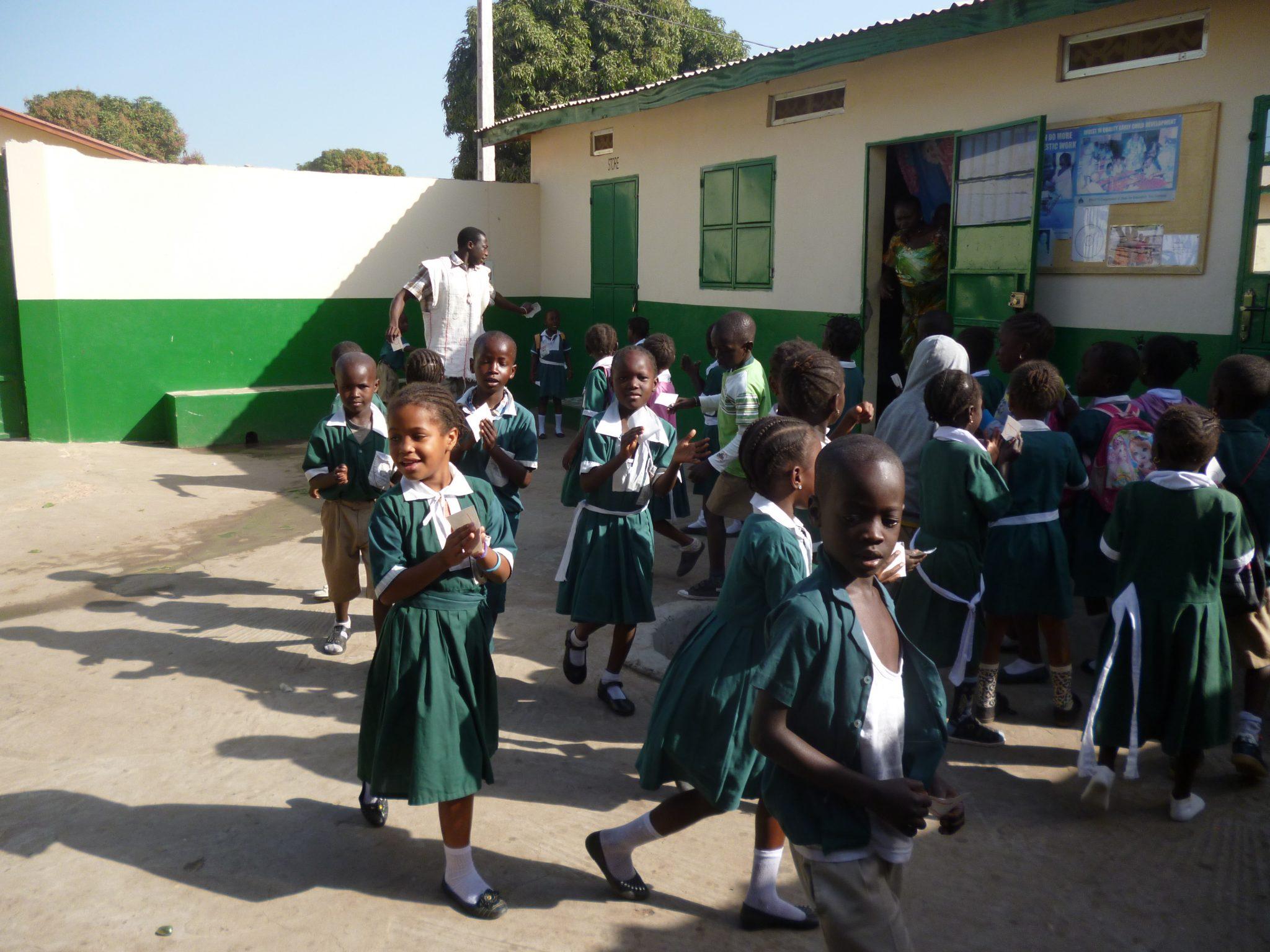 Gambia January 16 025