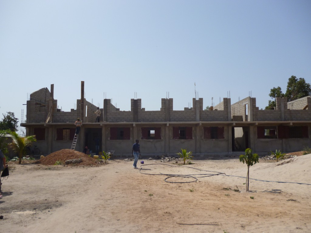 Gambia-March2012-510-1024×768