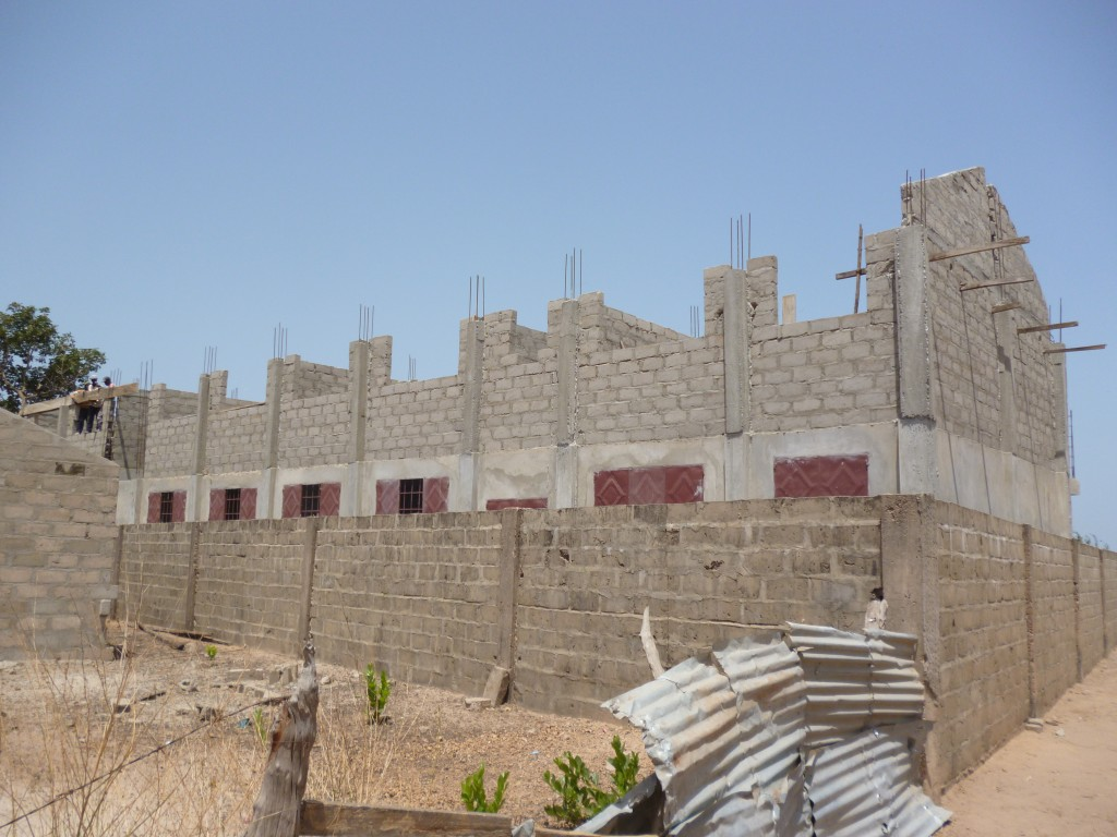 Gambia-March2012-532-1024×768